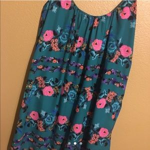 Show Me Your MuMu Dresses - Show me your Mumu babydoll dress